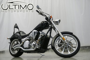 Used Honda Motorcycles >> Used Honda Motorcycles Near Naperville Ultimo Motorsports