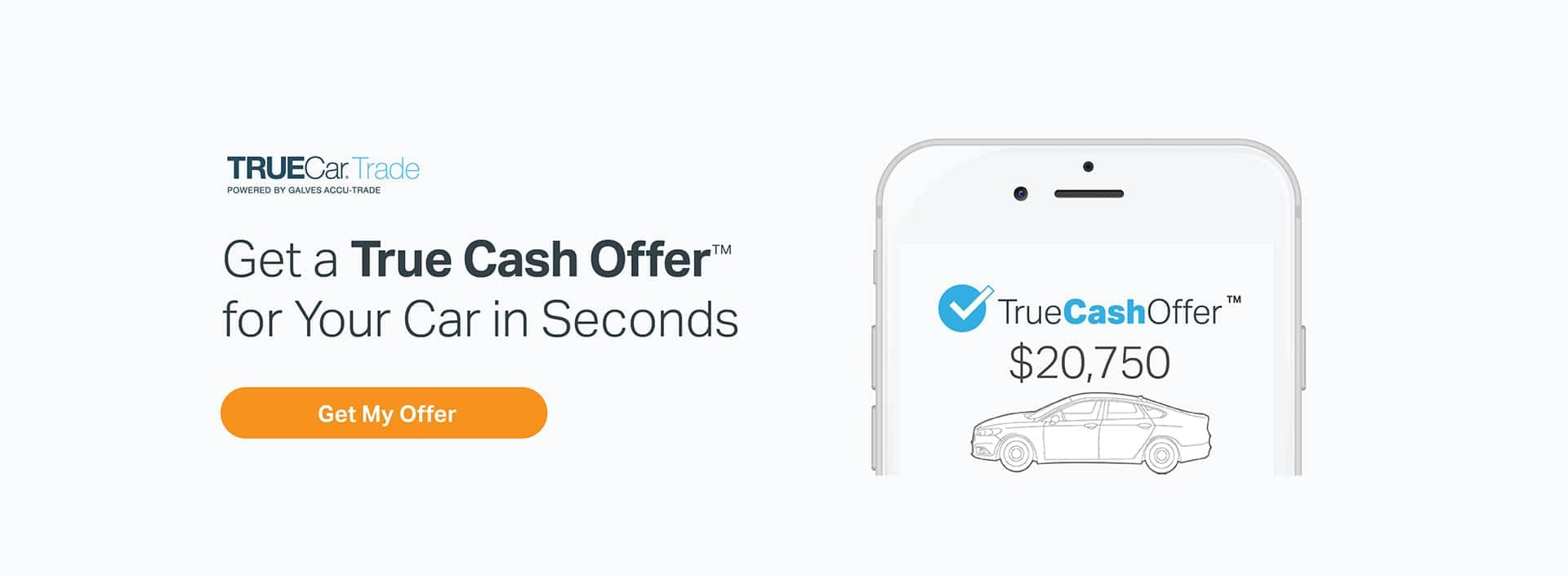True-Cash-Offer-Desktop-2