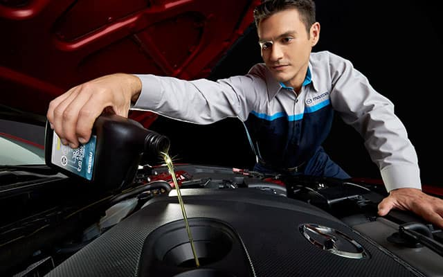 Mazda-Service-Img