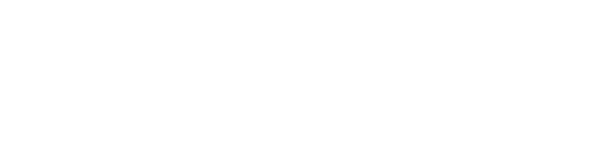 unstoppable-offers