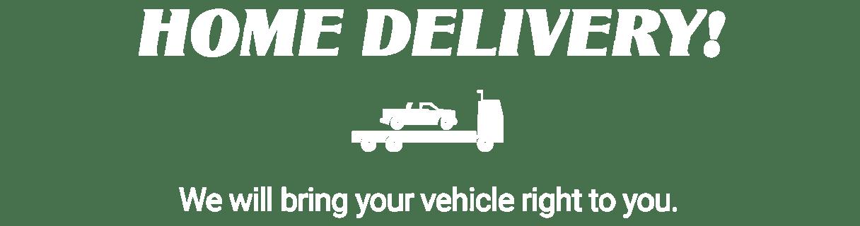 Desktop-HomeDelivery-Banner