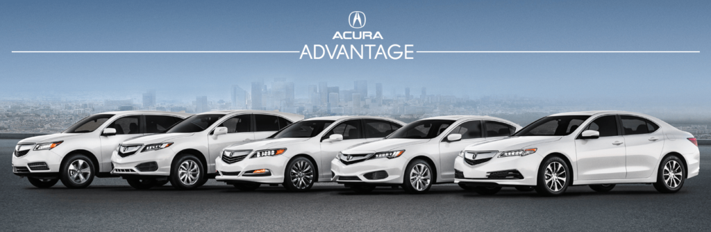 NewYork-Acura-Advantage-Leasing-Program