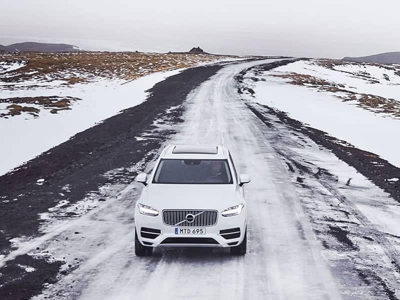CA-Volvo-WinterAccessories