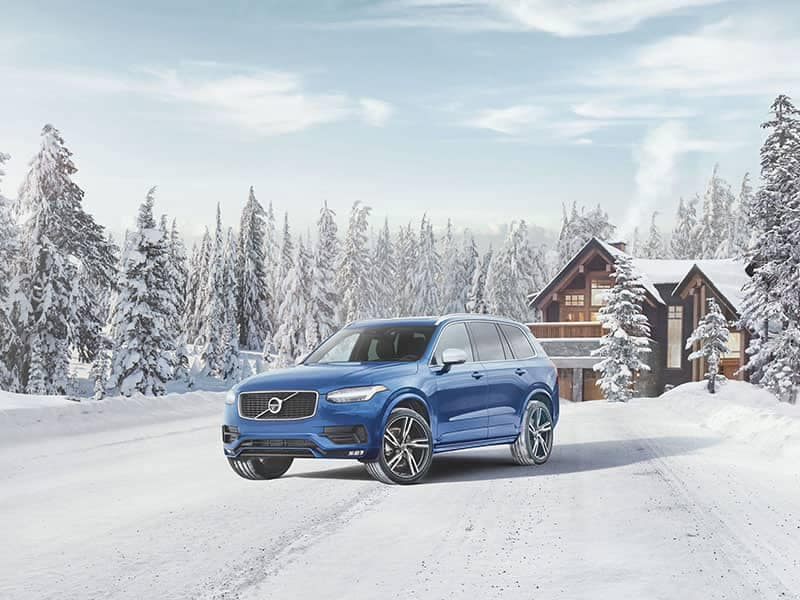 CA-Volvo-xc90-Winter