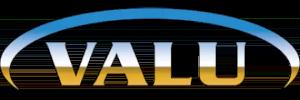 Valu Ford Logo