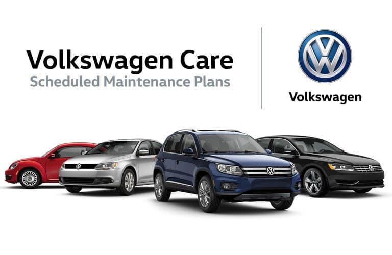 SERVICE_VW_CARE