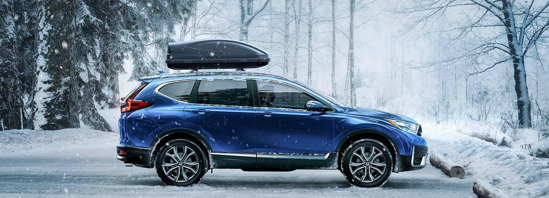 2020-honda-crv-winter-blue-vehicle-parked