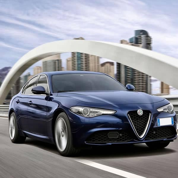 Alfa-Romeo-2-600x600