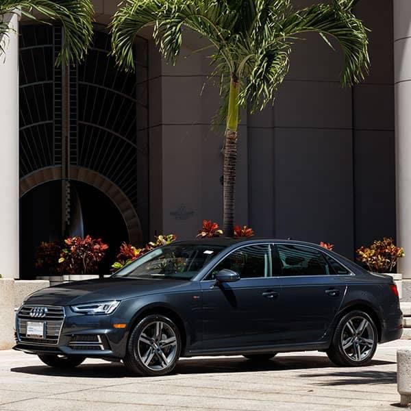 Audi2-600x600