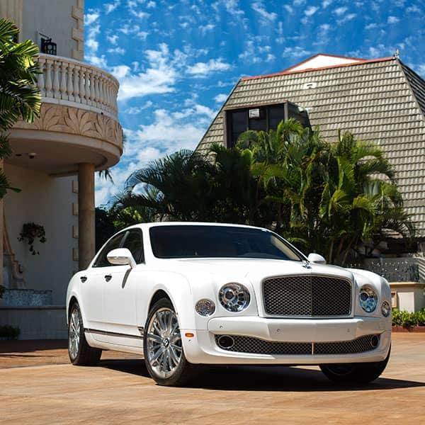 Bentley1-600x600