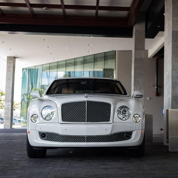 Bentley2-600x600