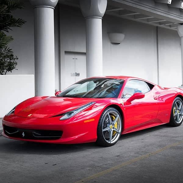 Ferrari1-600x600