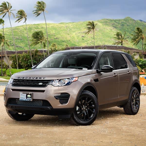 Land-Rover-1-2600x600