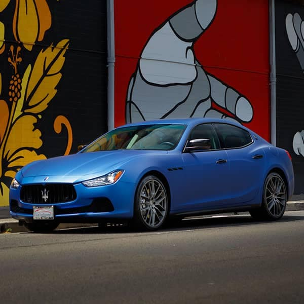 Maserati-1-600x600
