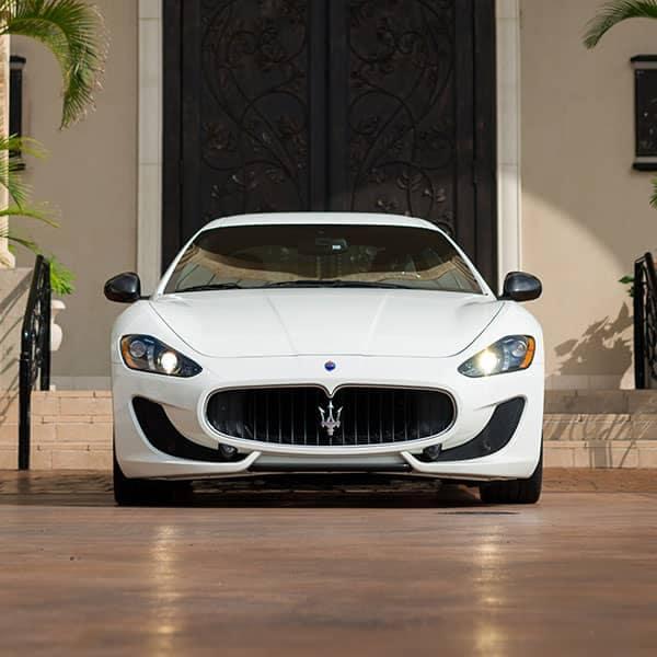 Maserati-2-600x600