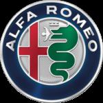 alpha-romeo