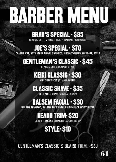 barber-menu-front