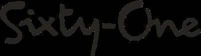 61-LogoScript-PMS-Black (1)