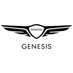 pr-genesis-trans-300x300-1-768x768