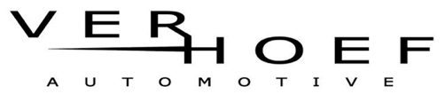 Ver Hoef Automotive logo