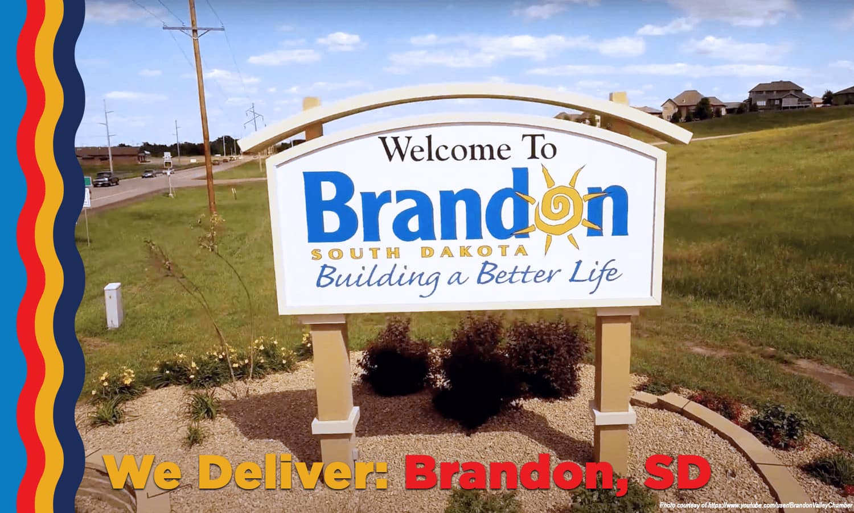 Vern Eide Acura We Deliver Brandon, SD