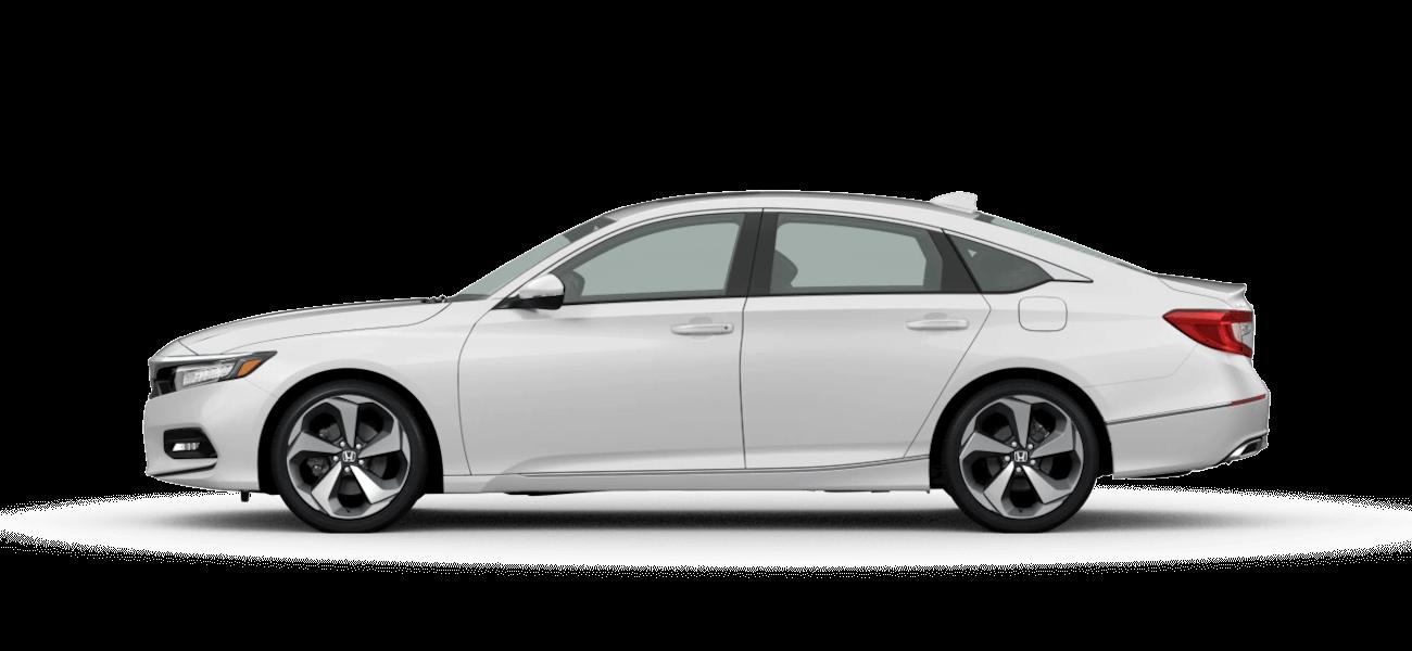 Vern Eide Honda Accord Inventory Button