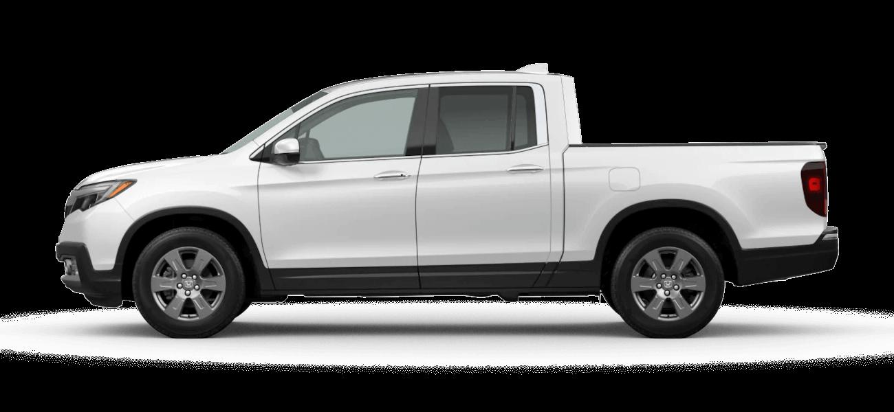 Vern Eide Honda Ridgeline Inventory Button