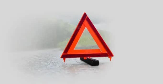 Why Choose Mitsubishi Emergency Roadside Assistance Image