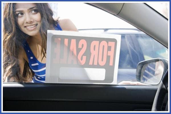 Vern Eide Motorcars Reason for Selling Image