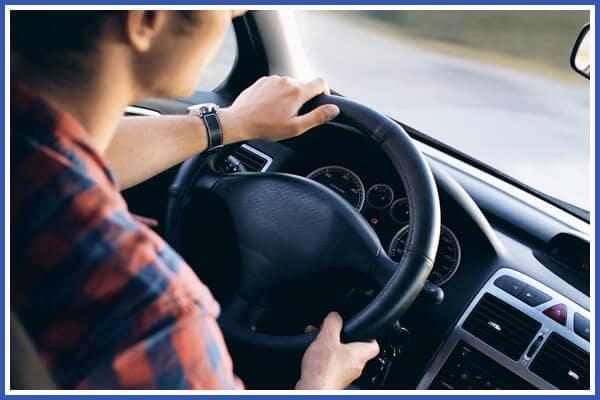Vern Eide Motorcars Buying Used Test Drive Image