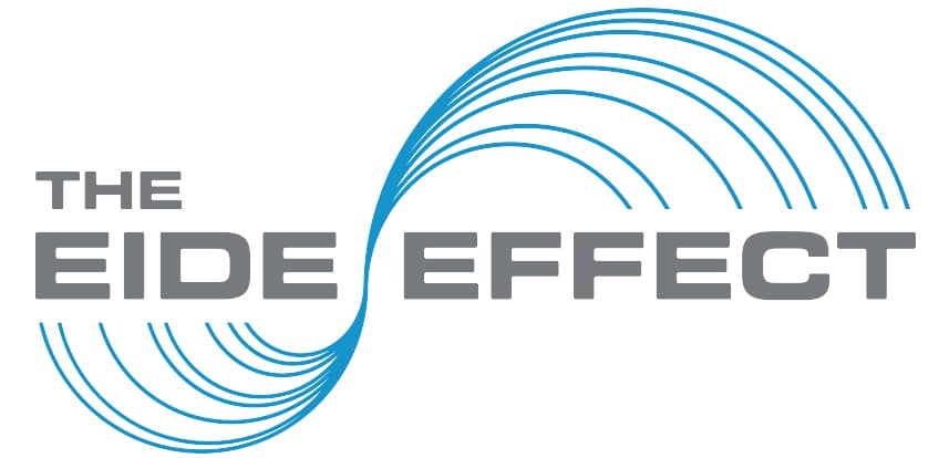 The Eide Effect Graphic