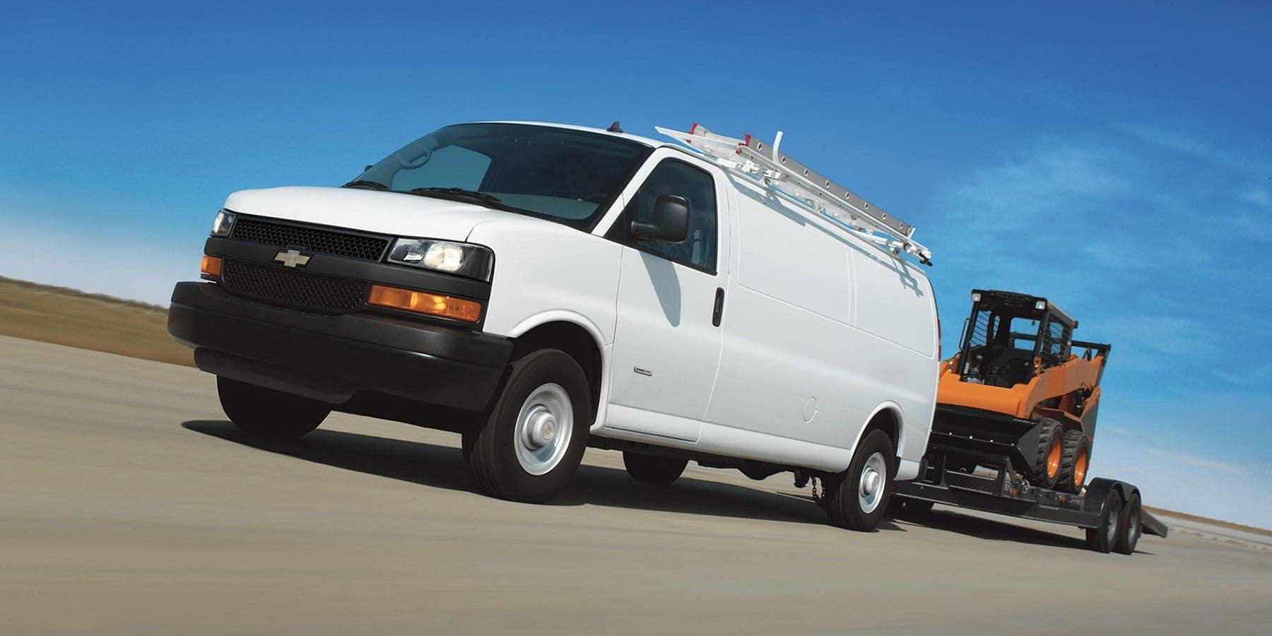 2018-chevy-cargo-van