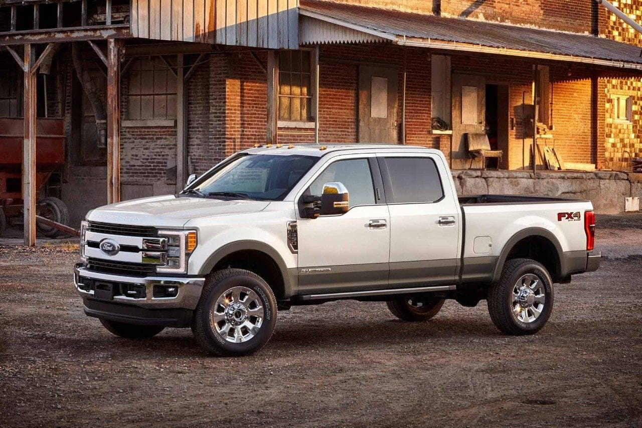2018-ford-f-350