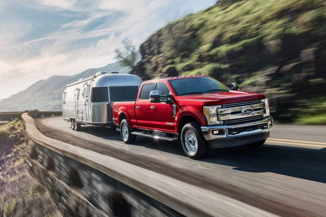 2018-ford-f-250