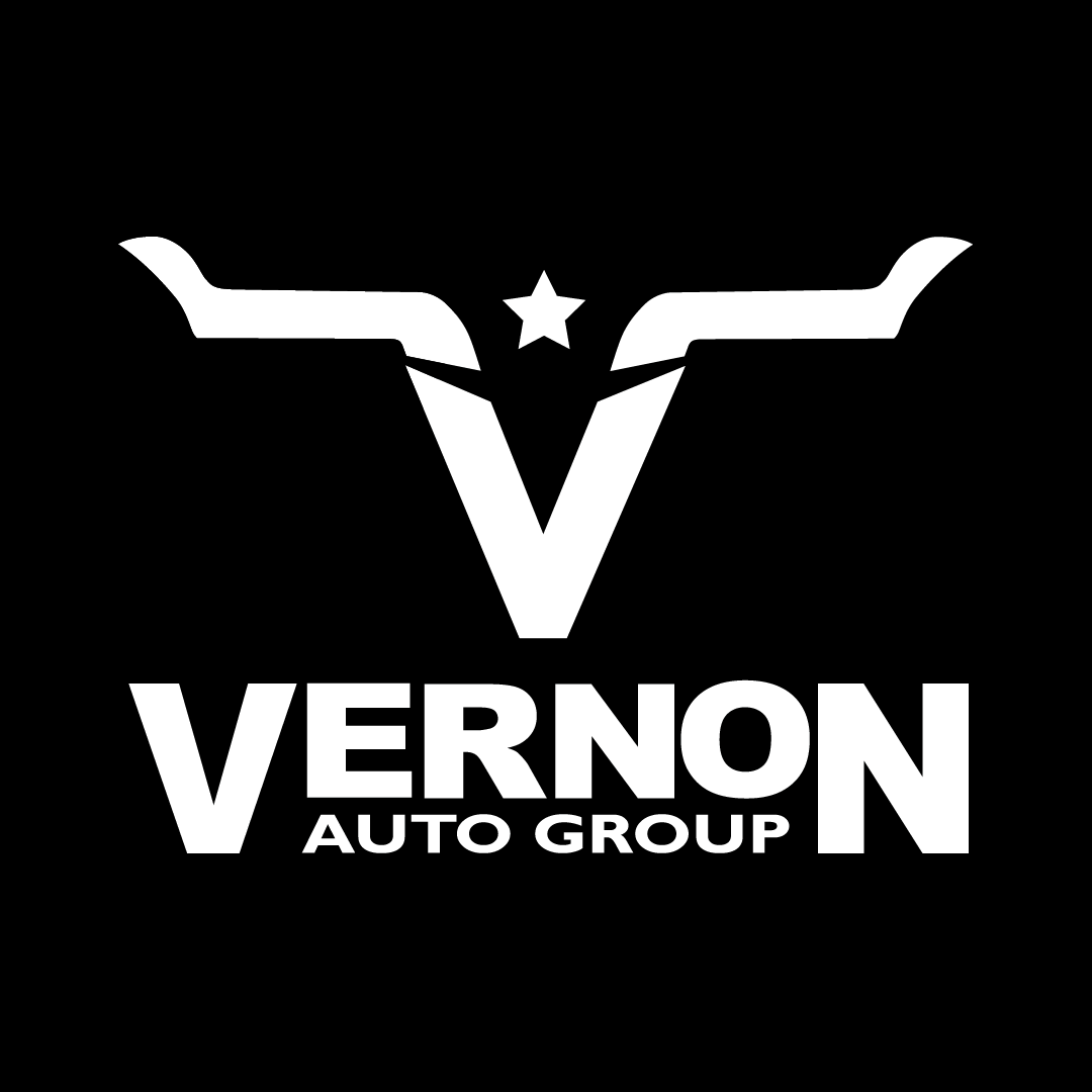 565 New Cars, SUVs in Stock | Vernon Auto Group