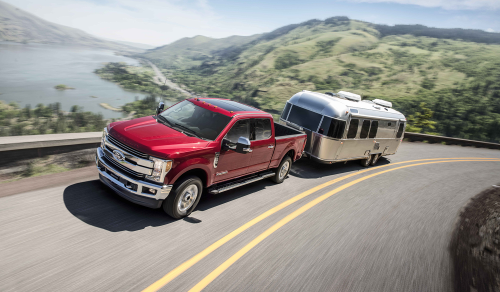 2019_Ford_F-250_Towing_edited_2