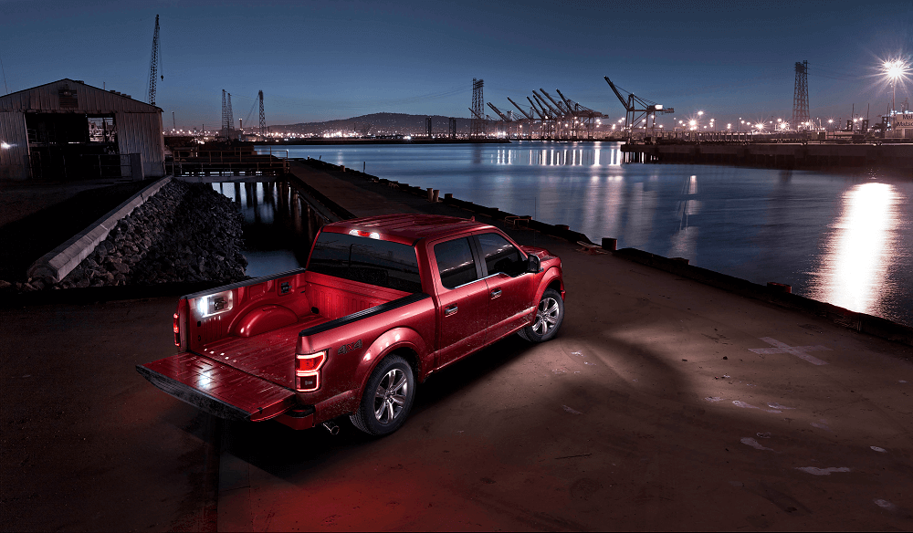 2020_Ford_F-150_Bed