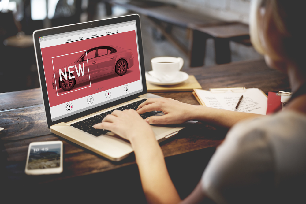 Car_Browsing_Online