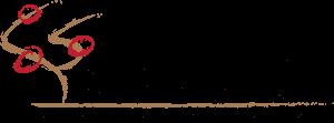 Central Okanagan Bursary and Scholarship Society