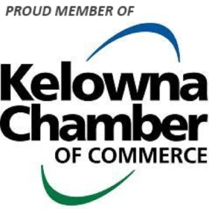 Kelowna Chamber of Commerce
