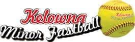 Kelowna Minor Fastball Society