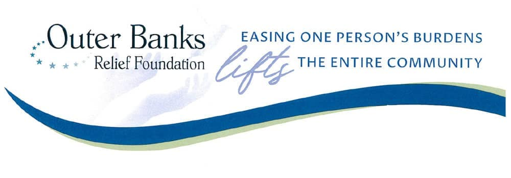 Outer_Banks_Relief_Foundation