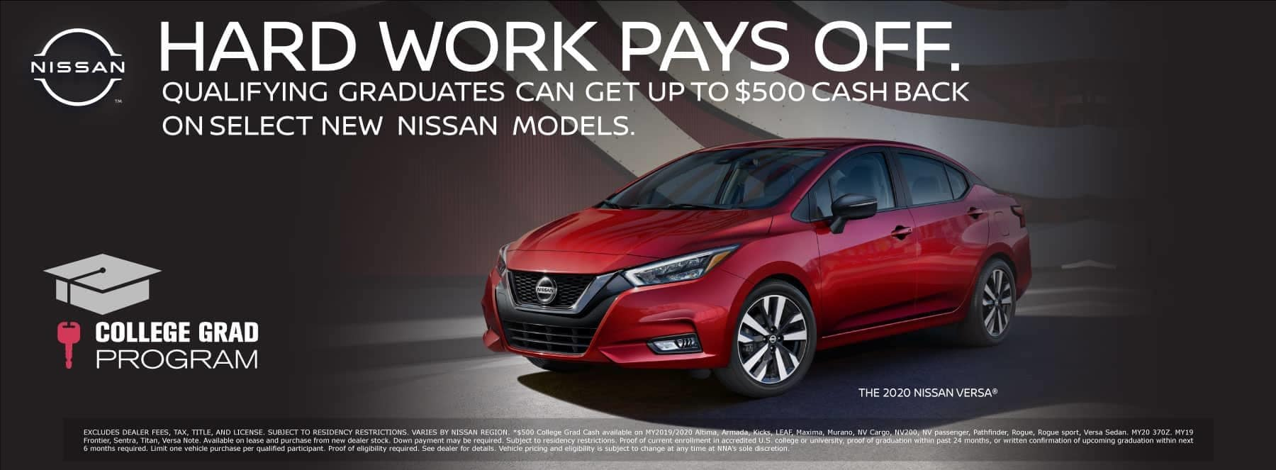 Nissan_College_Grad_Program-DI