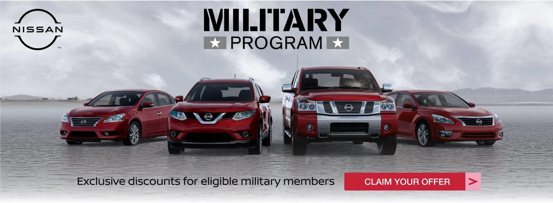 Nissan_Military_Program-DI