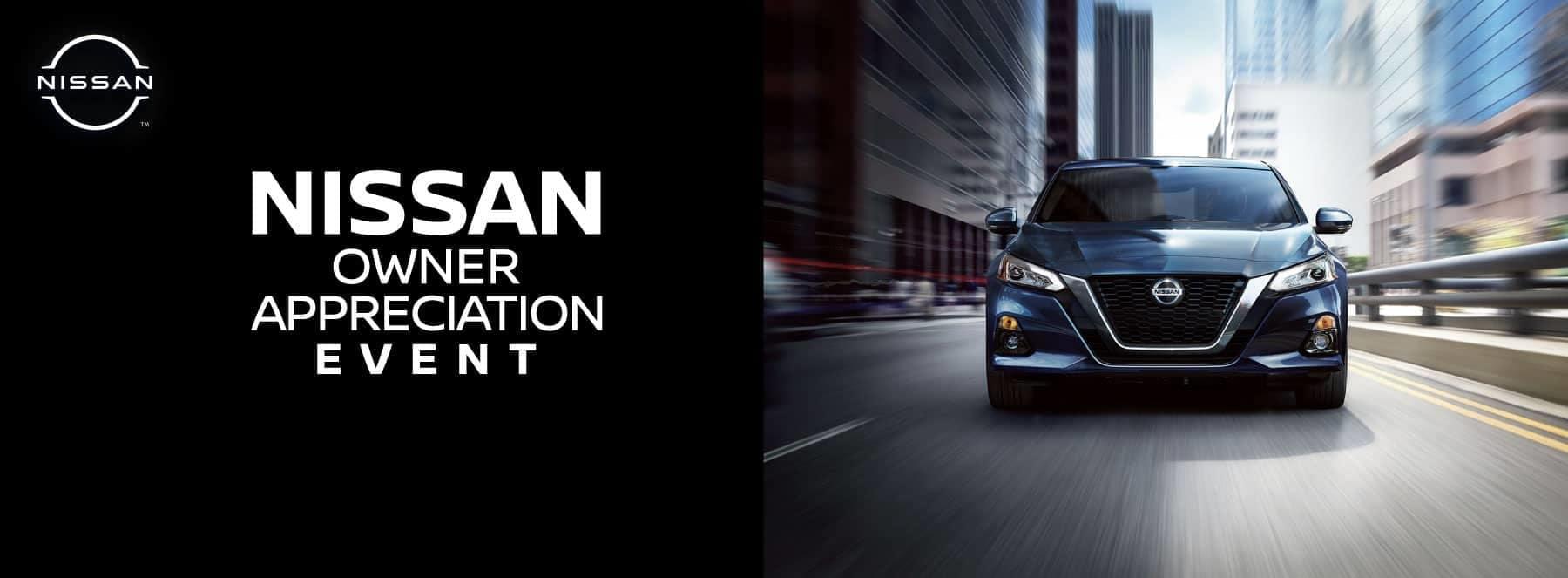Nissan_Owner_Appreciation_EventDI