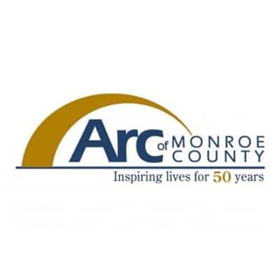 ARC Foundation
