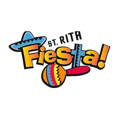 St Ritas Fiesta