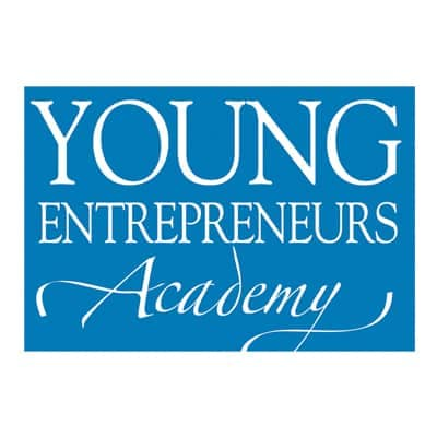 YEA Young Entrepreneurs Academy