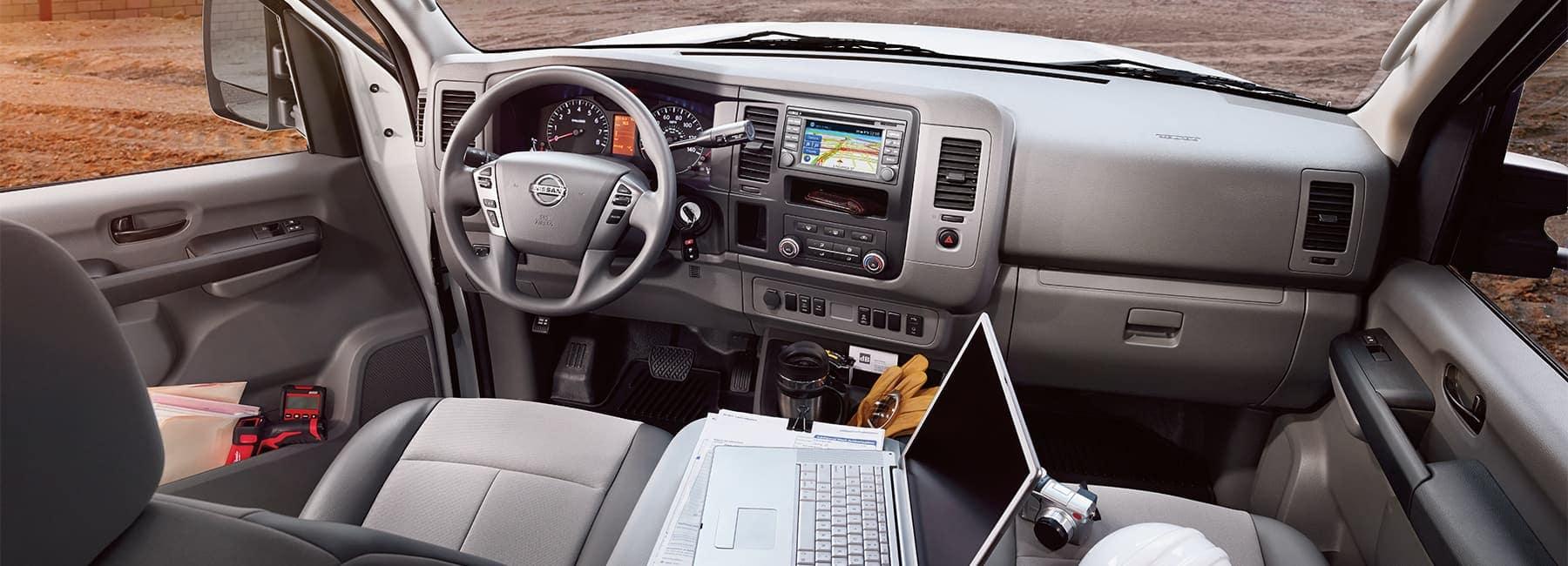 2020-nissan-nv-cargo-interior-laptop