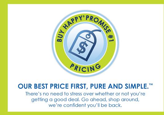 Buy Happy Promise 1